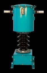 11KV Oil Cooled Current Transformer
