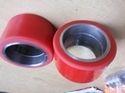 Stacker Wheels
