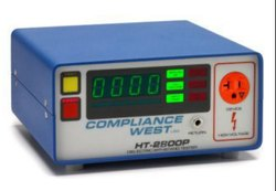 HT-2800P High Violtage Tester