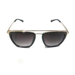 2b66c80a05c Men Sunglasses in Delhi