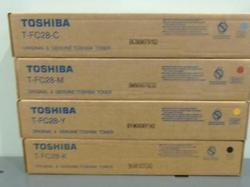 Kyocera Original Color Toner Cartridge