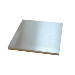 UNS N08801 Plate