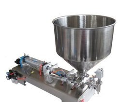 Food Processing & Packaging Machinery