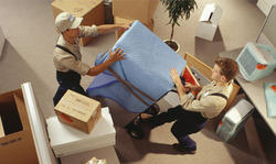 House Hold Goods Services