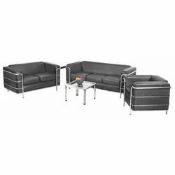 DF-901 Lounge Sofa