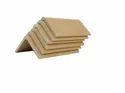 Paper Angle Edge Protector