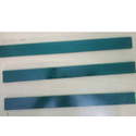 Polyurethane Strip