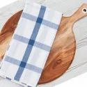 Royal Classic White Kitchen Towels