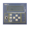Vetal IDS1 Control Panel