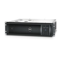Dell Smart-UPS Line Interactive