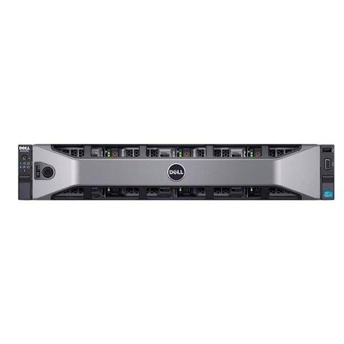 Dell Nas Server Nas Server Key Solutions Pune Id