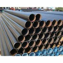API 5L X42 Seamless Steel Pipes