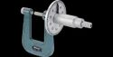 Sheet Metal Micrometers