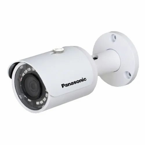 Bullet Fixed PI-SPW203FL 2mp Panasonic Dome Camera, for Outdoor