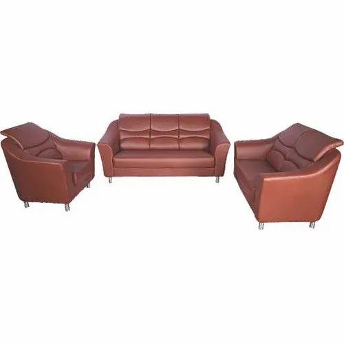 Stupendous Dream Furniture Diva Sofa Set Creativecarmelina Interior Chair Design Creativecarmelinacom