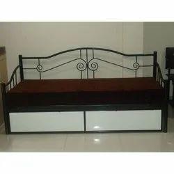 Sofa Cum Bed SB 09
