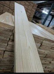 Syp Pine Wood Plank