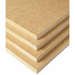 50 MM MDF Board