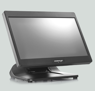 POS Hardware - Pager System for Restaurant IT / Technology