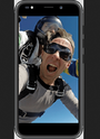 Micromax Selfie 3