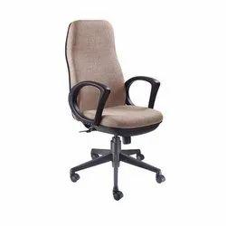 SF-304 Executive Chair
