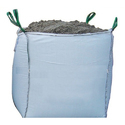 Sling Bag For Packing Pouch Of Cement