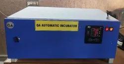 QA Automatic Egg Incubator