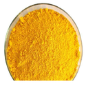 Yellow HD-PY138 Organic Pigment