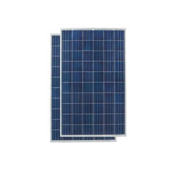 Waaree Solar Panel 320wp