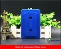 3D Sublimation Mobile Phone Cases Covers & Molds, Tools Jigs