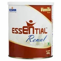 Essential Renal Protein Powder