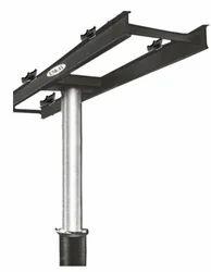 Eskay 4 Ton Standard Platform Washing Lifts