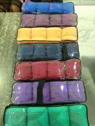 Fleece Bandage Set