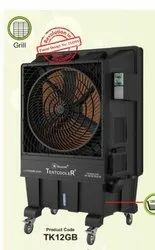 Tent Cooler  TK12GB