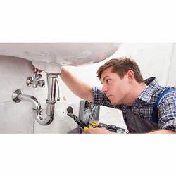 Residential Plumbing Service