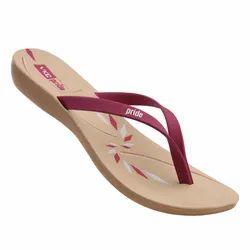 VKC Ladies Slippers - Latest Price