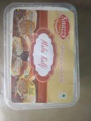 Snazzy Malai Kulfi Ice Cream