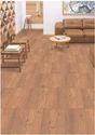Polished Glazed Ceramic Floor Tiles