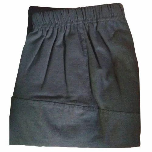 dab9c083db8a32 London Legging Super Cotton Ladies Straight Fit Plain Laggegin, Size: Free  Size