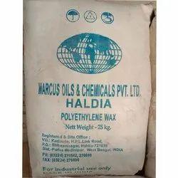 Marcus PE Wax