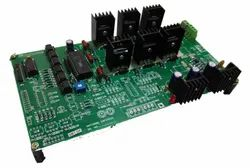 H Bridge Inverter