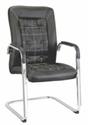 DF-560 Visitor Chair
