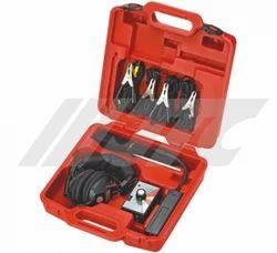 JTC Combination Electronic Stethoscope Kit JTC-1449