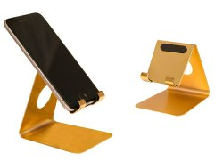 SS Mobile Stands, Size: Medium