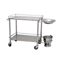Other Hospital Furniture & Accessories