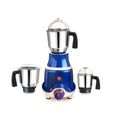 JEO MIXE Leo Mixer Grinder For Promotional Gift