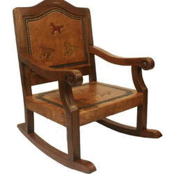 Wooden Rocking Chair Manufacturers Suppliers Amp Exporters