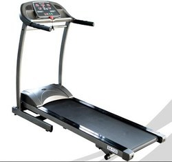 Motorised Treadmill Cosco CMTM-SX-1122