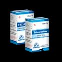 Triamcinolone Injection 10mg/40mg