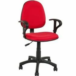 Seat And Back Chair